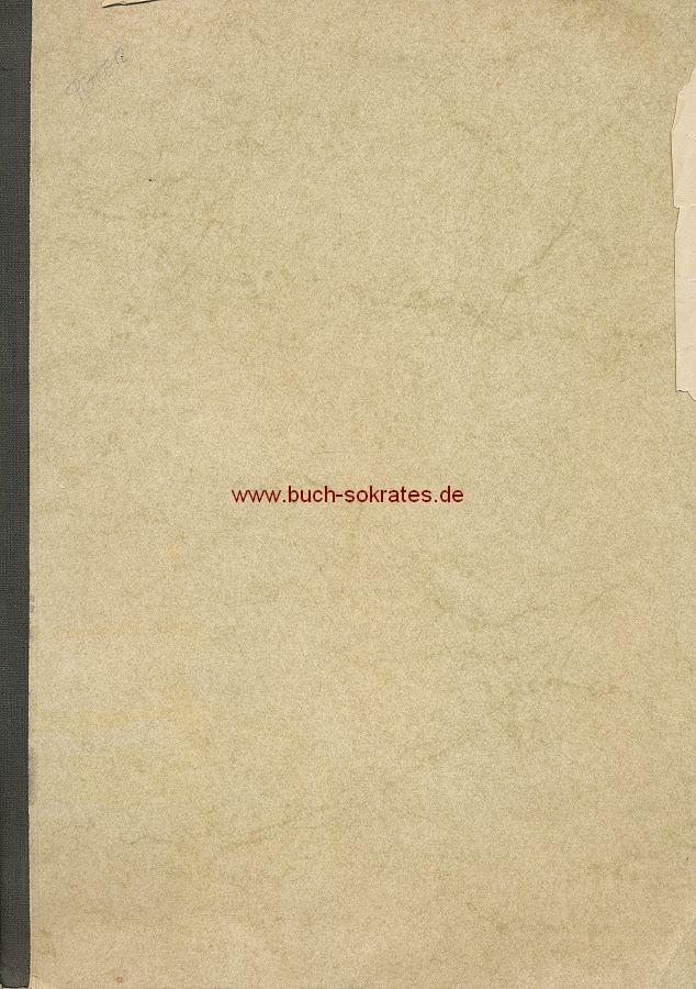Ahnenliste der Geschwister Klingelhöffer, Teilliste Aachen. Die Ahnen der Johanna Maria Münten (1605-1643) (1967)