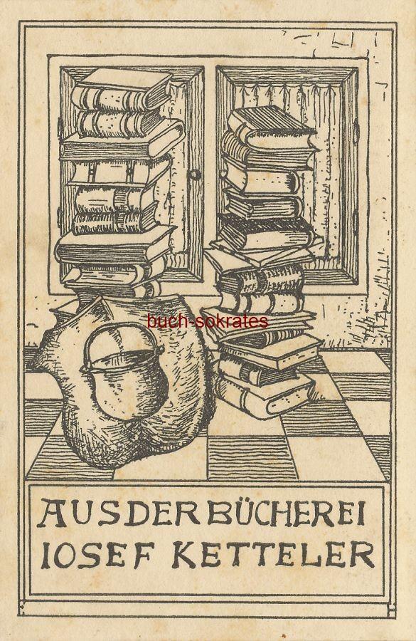 Ausgewählte Werke von Fernan Caballero, uebersetzt und eingeleitet von L.G. Lemcke. Vierzehnter und fünfzehnter Band: Spanische Dorfgeschichten (1862)