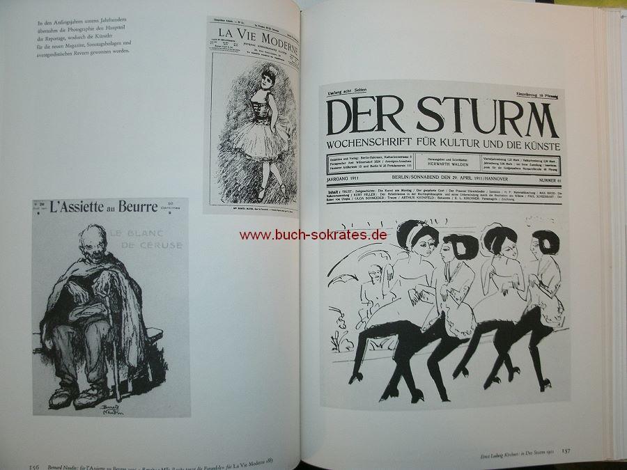 Buchkunst. Internationale Beiträge zur Buchgestaltung, Vierter Band (1963)