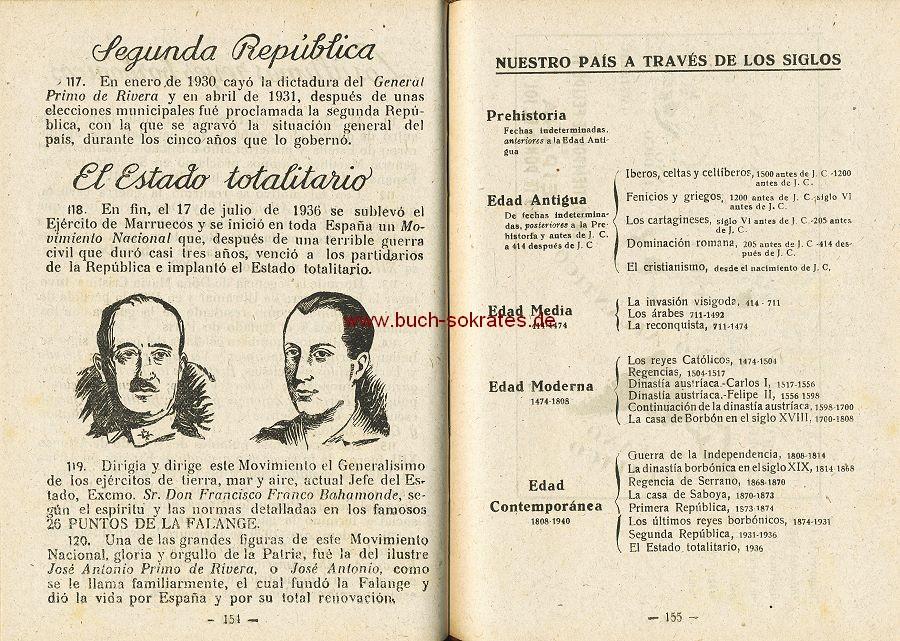 Enciclopedia Montana para primeros grados (ca. 1942)