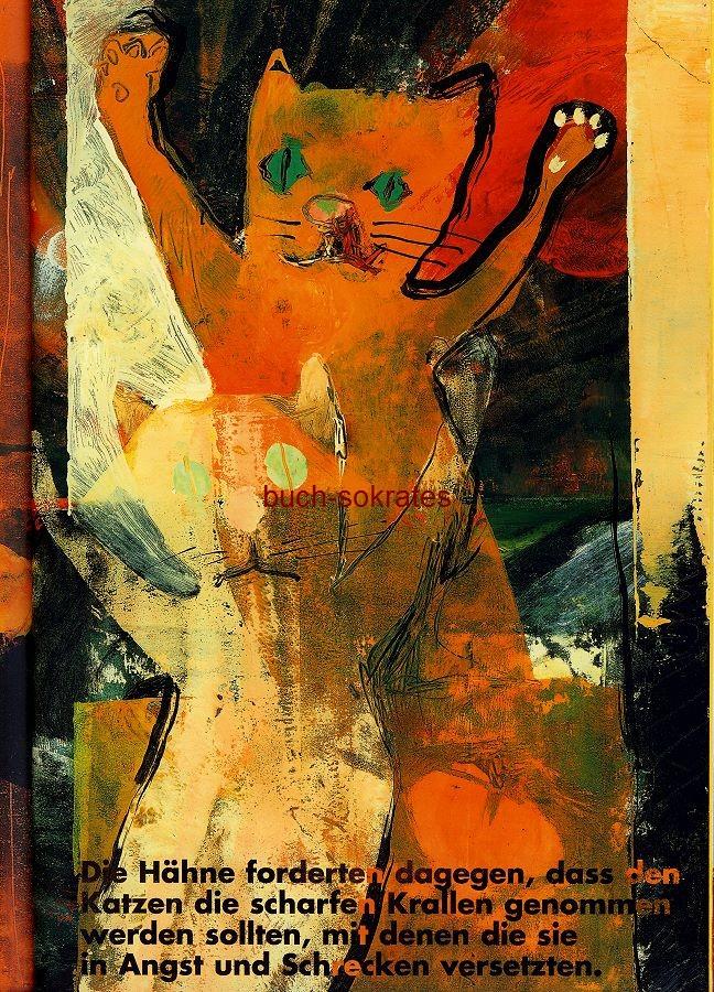 Ulf und Susanne Tischewski: Das machen wir gern / ISBN: 3-88343-038-2 (2004)