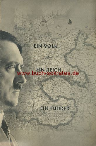 Theaterprogramm Deutsches Opernhaus Berlin: Eugen d Albert: Tiefland