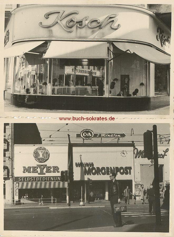 Lengeschäfte Berlin buchversand sokrates foto o a foto 9 schöne fotos berlin