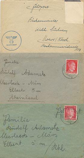 Briefe Nach Komma Groß : Buchversand sokrates briefe o a feldpost