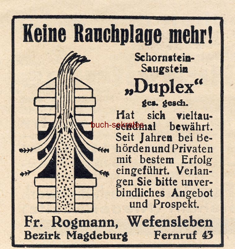 schornstein fr affordable schornstein fr with schornstein fr kamin schornstein selber bauen. Black Bedroom Furniture Sets. Home Design Ideas