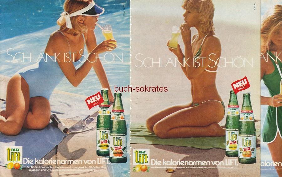 Buchversand Sokrates Annonce O A Anzeige Werbung Reklame 3