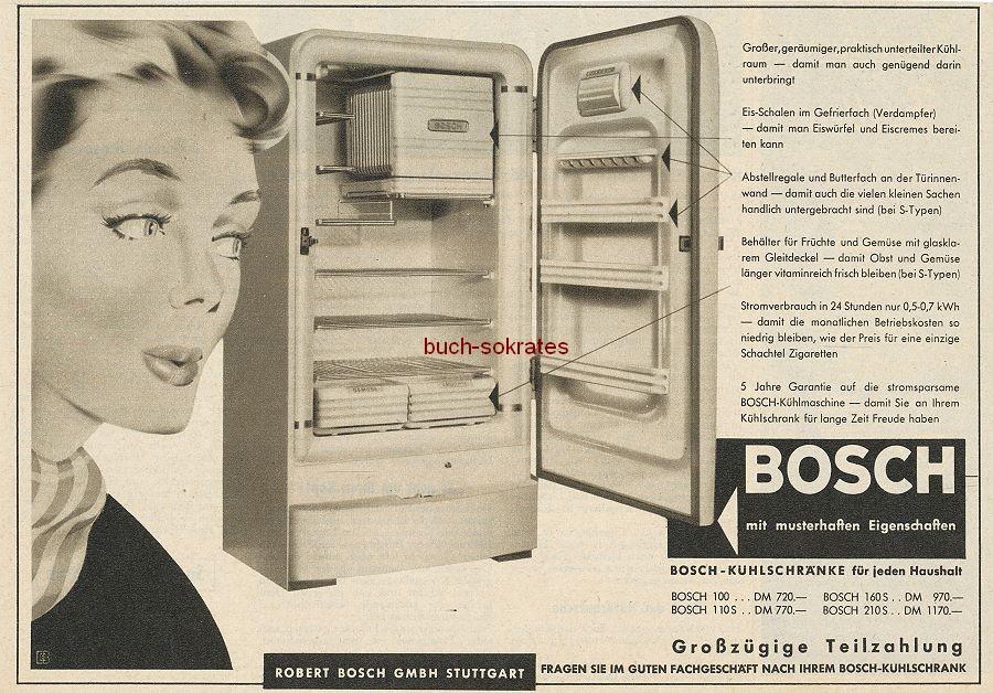 Aldi Werbespot Kühlschrank : Fisherman s friend werbespot feiert individualität